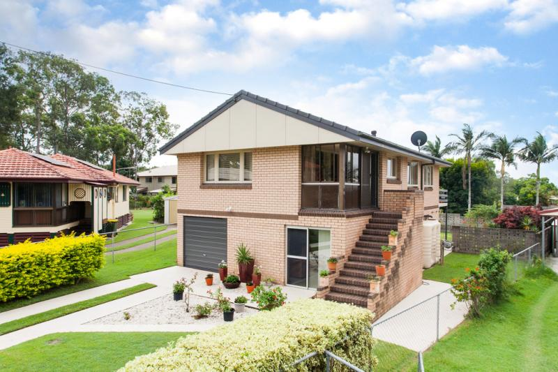 Wacol Property Management