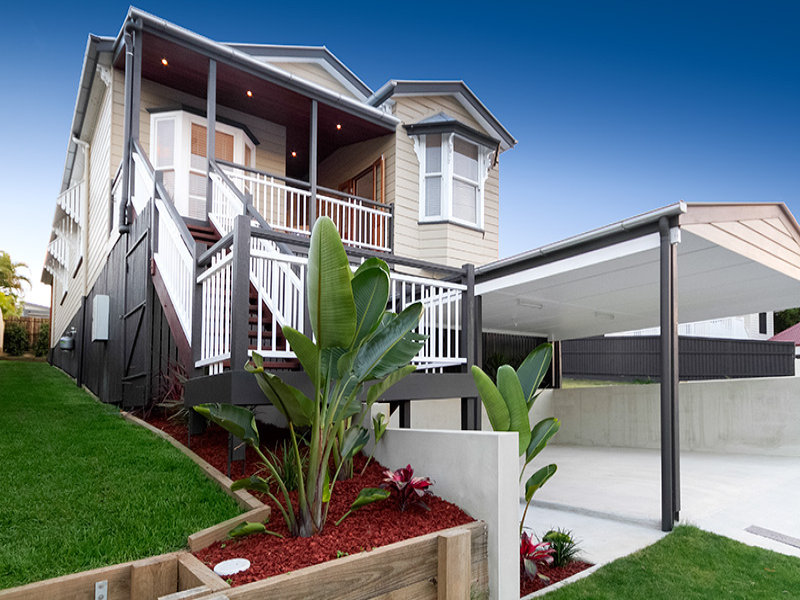 Wavell Heights Property Management