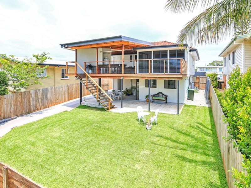 Zillmere Property Management