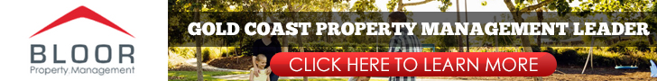 Gold Coast Property Management Leader