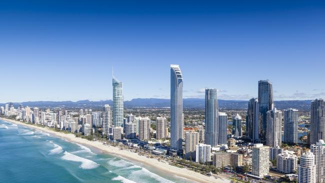 Find out what's tipped to define the Gold Coast market in 2018