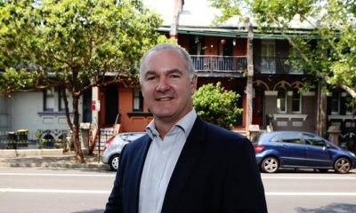 Brisbane property prices have held firm in the face of drops in other capital cities