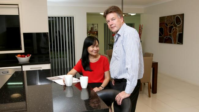 Chinese New Year home hunting surge tipped for Brisbane
