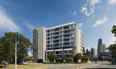 Developer Favours Short Stay Accommodation for Gold Coast Development