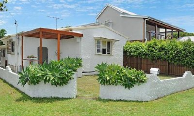 Queensland experts reveal the tops spots to buy in 2018