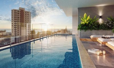 The best brand new developments in south-east Queensland