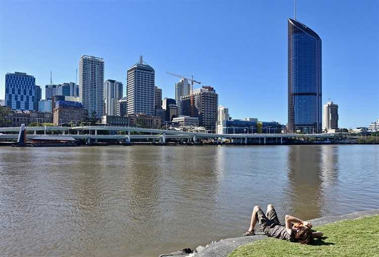 Emerging investment hotspots in Brisbane's middle ring