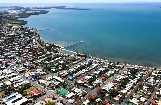 Sydney Baby Boomers drive real estate boom in Brisbane