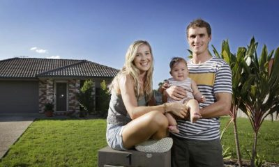 Where to invest These are the suburbs where house prices are tipped to grow