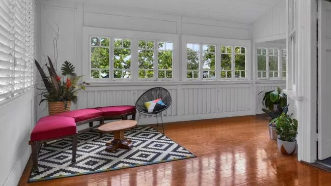 Easter windfall: Brisbane couple sells home for 30pc more than they paid just over a year ago