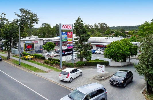 Brisbane's Ferny Grove Village sells for $16.2 million Read more: http://www.afr.com/real-estate/brisbanes-ferny-grove-village-sells-for-162-million-20180422-h0z3wp#ixzz5E7ke1wiD Follow us: @FinancialReview on Twitter | financialreview on Facebook