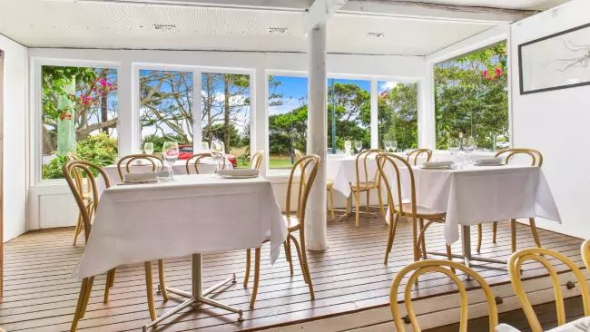 Gold Coast's top 10 sales fetch more than $1.5 million each