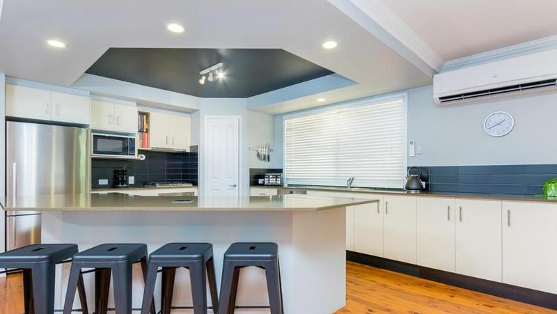 North Brisbane houses snapped up with not enough to go around