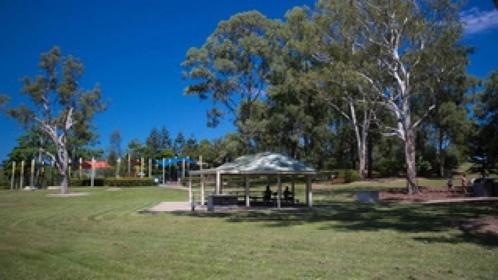 Everton Park: The north-side Brisbane suburb quietly undergoing a transformation