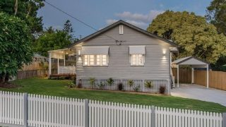 Why savvy Brisbane buyers are targeting 600 square metre development sites