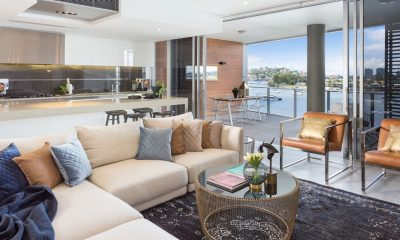 Brisbane's two-speed apartment market: The ups, the downs and a generational shift