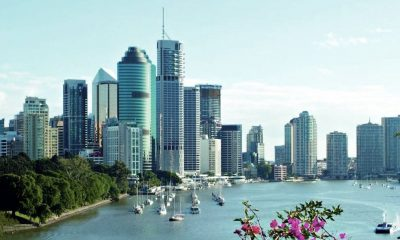 Brisbane Rental Market Keeps Investors Optimistic