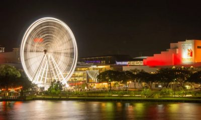 Brisbane Set to Receive Australia's Largest Performing Arts Venue