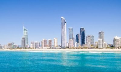 Demand for homes on the Gold Coast is outstripping supply