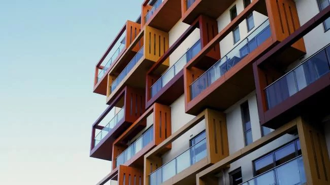 Foreign investment in Australia's housing market collapses: FIRB