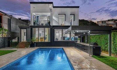 Why Brisbane property is set for great capital growth
