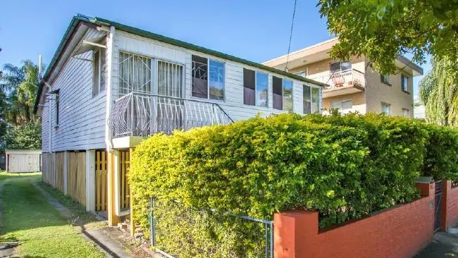 Brisbane's median house price tipped to hit $2.24m by 2043