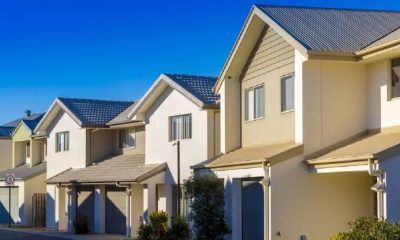 Brisbane home values stay strong despite falls in Sydney, Melbourne