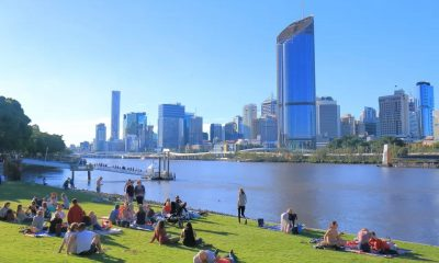 Queensland Budget 2018: What it Means for the Property Industry