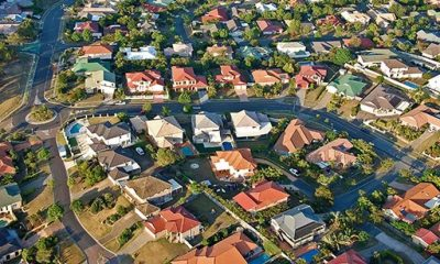 Brisbane's Top Performing Growth Suburbs