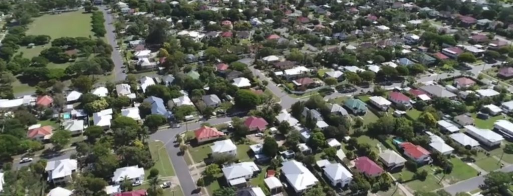 Brisbane's most affordable and liveable suburb revealed