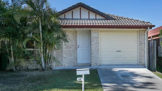 Palm Beach, Noosaville, Loganlea among QLD's most affordable growth suburbs