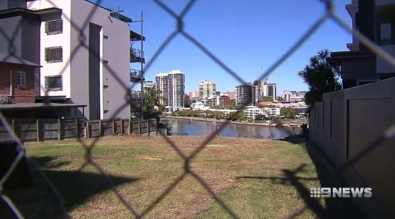 Sydney prices creeping into Brisbane property market after $11.3 million sale