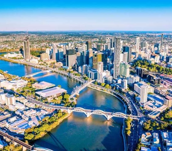 The most in-demand Brisbane suburbs for July 2018
