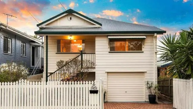 Where you can still invest by the water in QLD for less than $700k