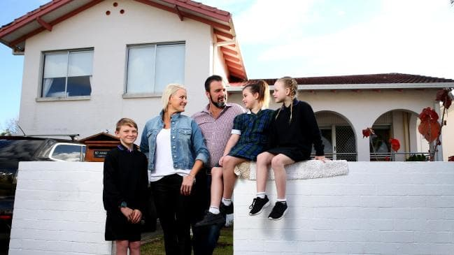 10 QLD suburbs that smashed records in 2017/18