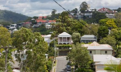 'Brisbane will have its time in the sun': Why slow but steady house prices win the race