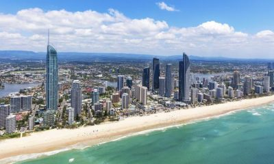 Gold Coast among the most expensive regional QLD cities to rent property