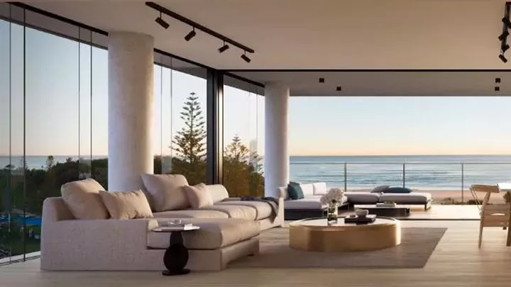 Maturing Gold Coast Apartment Market No Longer 'Boom and Bust'