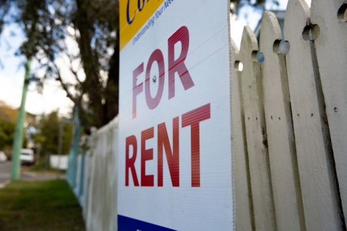 rent in brisbane