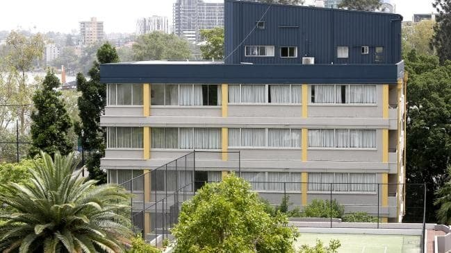 Apartment values to jump up to 11 per cent