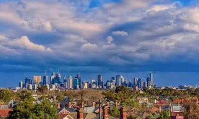 Australia's House Prices Dropped 6.5% in 2018: Report