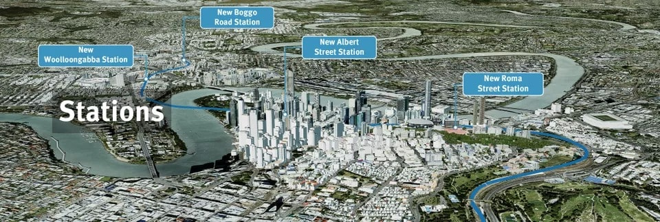 City Deal a $58bn 'Game Changer'