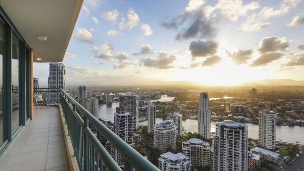 Investors rush to Gold Coast property market ahead federal election