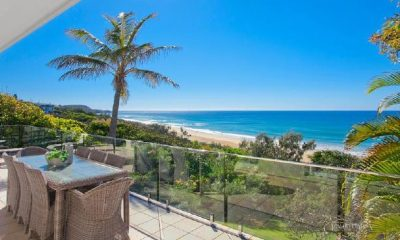 Luxury Noosa home fetches $8m as buyers rush to cash in