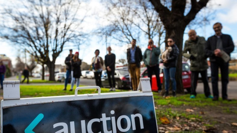 Negative gearing changes will affect us all, mostly for the better