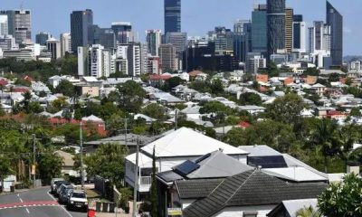 Qld home values Rich getting richer, poor getting poorer