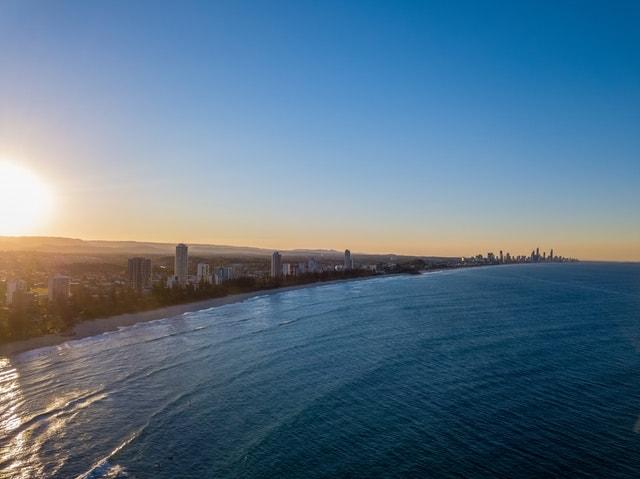 Queensland Attracts UK Property Seekers