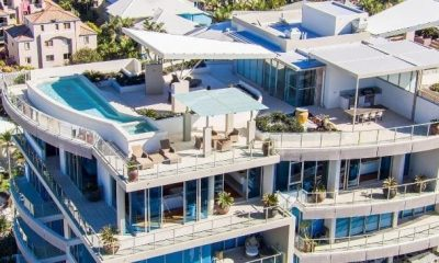 Revealed The apartment sales of 2018 in Qld