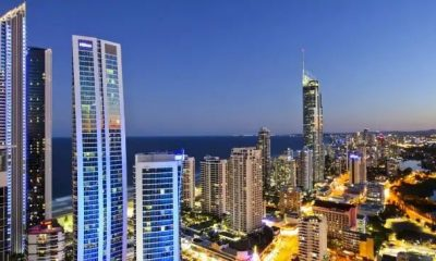 Revealed The biggest apartment sales of 2018 in Qld