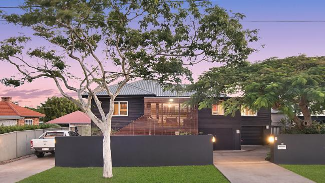 Revealed These are the hottest suburbs in Brisbane 2019